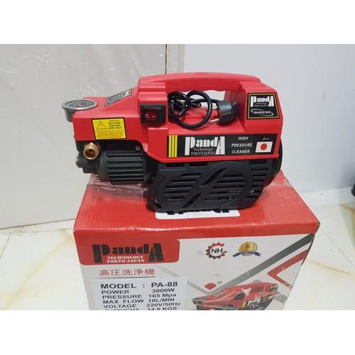 Máy rửa xe  3000w _nhập khẩu  nhật bản- mới hơn  mạnh hơn - 20635697 , 23571259 , 15_23571259 , 1530000 , May-rua-xe-3000w-_nhap-khau-nhat-ban-moi-hon-manh-hon-15_23571259 , sendo.vn , Máy rửa xe  3000w _nhập khẩu  nhật bản- mới hơn  mạnh hơn