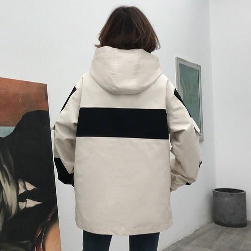Áo khoác nữ -  ao khoac nu