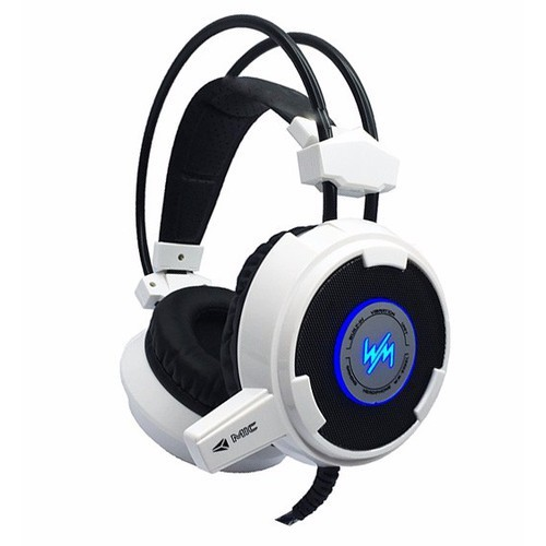 Tai nghe có dây wangming wm8900l chuyên game có đèn led cực đẹp - 20652829 , 23597048 , 15_23597048 , 300000 , Tai-nghe-co-day-wangming-wm8900l-chuyen-game-co-den-led-cuc-dep-15_23597048 , sendo.vn , Tai nghe có dây wangming wm8900l chuyên game có đèn led cực đẹp