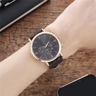 Đồng hồ nam cao cấp - KH101 thumbnail