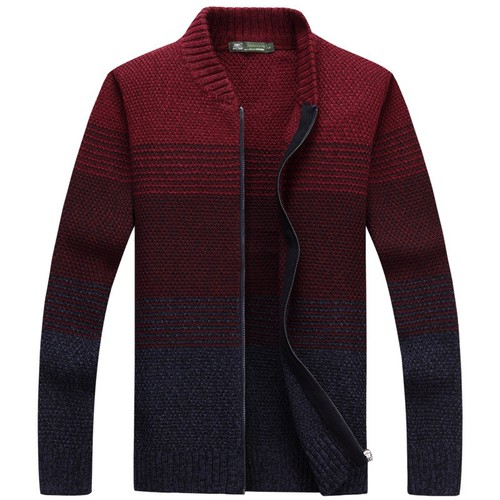 Áo len áo len nam