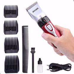 Tông đơ cắt tóc đa chức năng JICHEN JC-0817 cao cấp
