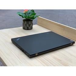 Lenovo thinkpad t450s I5 5300u, 8gb, ssd 256gb, màn 14 inch FHD - thinkpad t450s I5