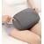 Gối massage nhiệt Xiaomi Leravan