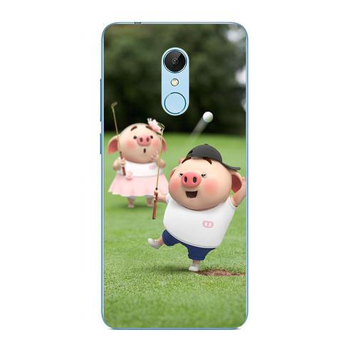 Ốp điện thoại dành cho máy xiaomi redmi s2 - 13 11 heo con dễ thương ms hcdd013 - 20659500 , 23607053 , 15_23607053 , 69000 , Op-dien-thoai-danh-cho-may-xiaomi-redmi-s2-13-11-heo-con-de-thuong-ms-hcdd013-15_23607053 , sendo.vn , Ốp điện thoại dành cho máy xiaomi redmi s2 - 13 11 heo con dễ thương ms hcdd013