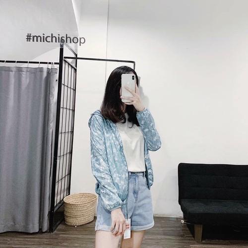 Áo khoác nữ 💖freeship💖 giảm 20k khi nhập ao20k xu hướng 2019 hàng nhập quảng châu