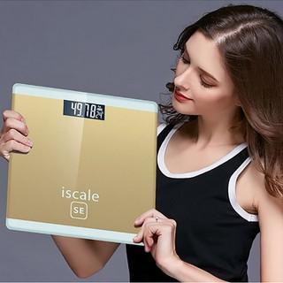 Cân sức khỏe điện tử - cân sức khỏe - cân sức khỏe - Cân sức khỏe điện tử-- thumbnail