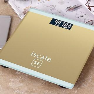 cân sức khỏe - cân cân sức khỏe - cân - cân sức khỏe - cân gia đình thumbnail