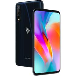 Điện thoại Vsmart Live 6GB|64GB - Hàng chính hãng - Vsmart Live 6GB