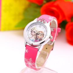 Đồng hồ công chúa CH001
