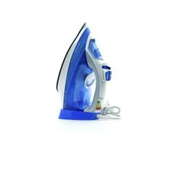 Bàn ủi hơi nước cao cấp Philips GC2990 Xanh - Hàng nhập khẩu