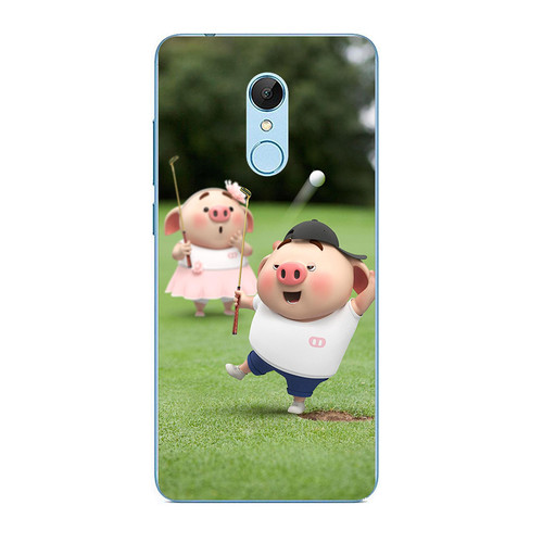 Ốp điện thoại dành cho máy xiaomi redmi note 6 pro - 13 11 heo con dễ thương ms hcdd013 - 20659498 , 23607051 , 15_23607051 , 69000 , Op-dien-thoai-danh-cho-may-xiaomi-redmi-note-6-pro-13-11-heo-con-de-thuong-ms-hcdd013-15_23607051 , sendo.vn , Ốp điện thoại dành cho máy xiaomi redmi note 6 pro - 13 11 heo con dễ thương ms hcdd013