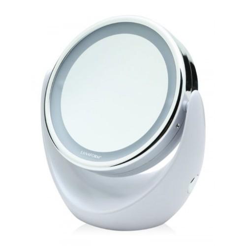 Gương trang điểm lanaform led mirror x10 la131004 nhập khẩu bỉ - 19191673 , 23622564 , 15_23622564 , 899000 , Guong-trang-diem-lanaform-led-mirror-x10-la131004-nhap-khau-bi-15_23622564 , sendo.vn , Gương trang điểm lanaform led mirror x10 la131004 nhập khẩu bỉ