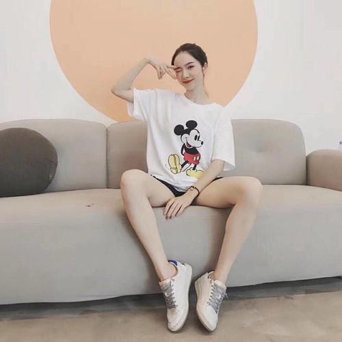 Áo thun nữ giá rẻ 💖freeship💖 giảm 20k khi nhập ao20k áo thun nữ xu hướng 2019 hàng nhập quảng châu