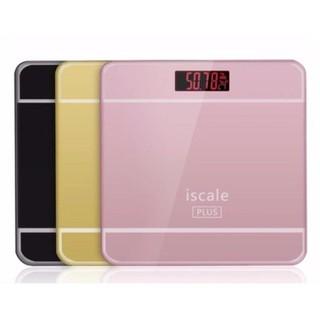 Cân sức khỏe Isacle - cân-cân-can thumbnail