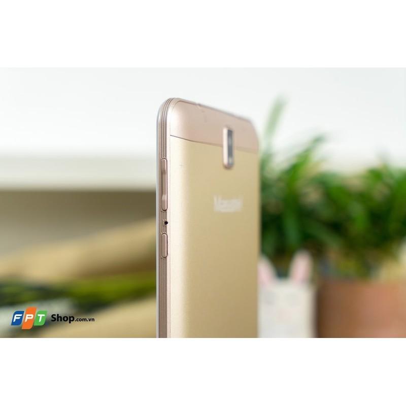 Máy Tính Bảng Masstel Tab 7 MH 7inch Wifi 3G Hàng Chính Hãng tặng bao da – Masstel Tab7