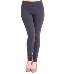 QUẦN LEGGING chất liệu THUN LỤA mềm mịn co giãn 4 chiều size đến 68kg