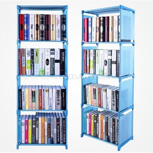 Kệ đựng sách - kệ đựng sách - kệ đựng sách