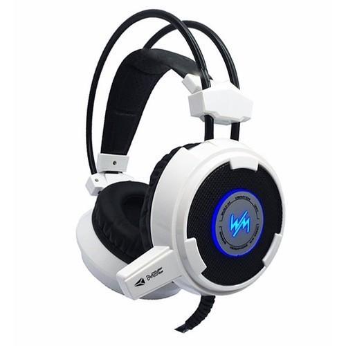 Tai nghe có dây wangming wm8900l chuyên game có đèn led cực đẹp - 20691748 , 23657133 , 15_23657133 , 260000 , Tai-nghe-co-day-wangming-wm8900l-chuyen-game-co-den-led-cuc-dep-15_23657133 , sendo.vn , Tai nghe có dây wangming wm8900l chuyên game có đèn led cực đẹp