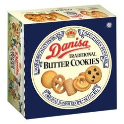 Bánh Danisa hộp 454 g