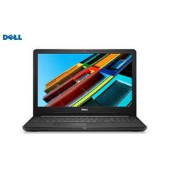 DELL Ins N3567 N3567U I3-7020U 15.6inh đen - N3567U