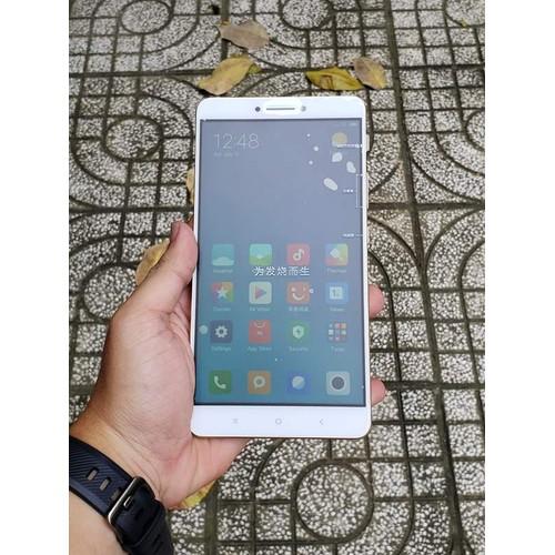 Điện thoại xiaomi mi max màn hình khủng 6.44 inch 2 sim - 20690233 , 23655129 , 15_23655129 , 1699000 , Dien-thoai-xiaomi-mi-max-man-hinh-khung-6.44-inch-2-sim-15_23655129 , sendo.vn , Điện thoại xiaomi mi max màn hình khủng 6.44 inch 2 sim