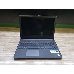 Laptop Dell Inspiron N3576 Core i5-8250U 4GB 1TB AMD R5 520 Windows 10 - N3576