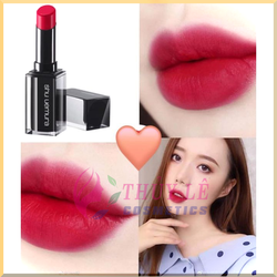 Son Shu Uemura Rouge Unlimited Amplified Mới Nhất