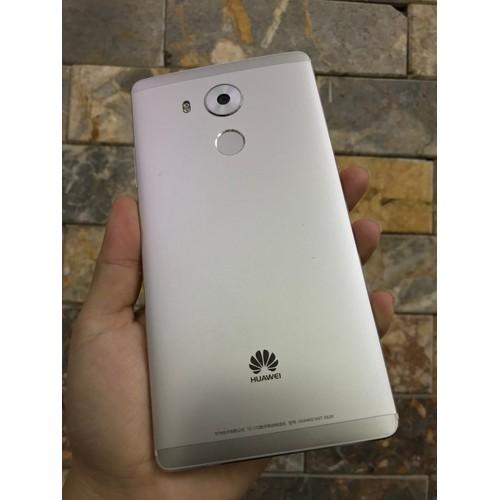Điện thoại huawei mate 8 màn hình khủng 6 inch 2 sim rom gốc có tiếng việt - 20692543 , 23658433 , 15_23658433 , 1699000 , Dien-thoai-huawei-mate-8-man-hinh-khung-6-inch-2-sim-rom-goc-co-tieng-viet-15_23658433 , sendo.vn , Điện thoại huawei mate 8 màn hình khủng 6 inch 2 sim rom gốc có tiếng việt