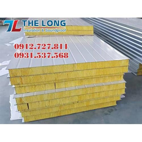 Tấm panel bông thủy tinh chống cháy, tấm panel rockwool cách nhiệt, tấm panel bông sợi khoáng - 20677899 , 23635406 , 15_23635406 , 295000 , Tam-panel-bong-thuy-tinh-chong-chay-tam-panel-rockwool-cach-nhiet-tam-panel-bong-soi-khoang-15_23635406 , sendo.vn , Tấm panel bông thủy tinh chống cháy, tấm panel rockwool cách nhiệt, tấm panel bông sợi k