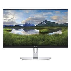 Màn Hình Dell S2319H 23 Inch Full HD 1920 x 1080 5ms 60Hz IPS Stereo Speakers 3W x 2 - Hàng Chính Hãng