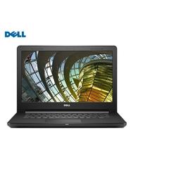 Laptop DELL Vos V3490 70196712 - i3-10110U 14inch Đen - 70196712