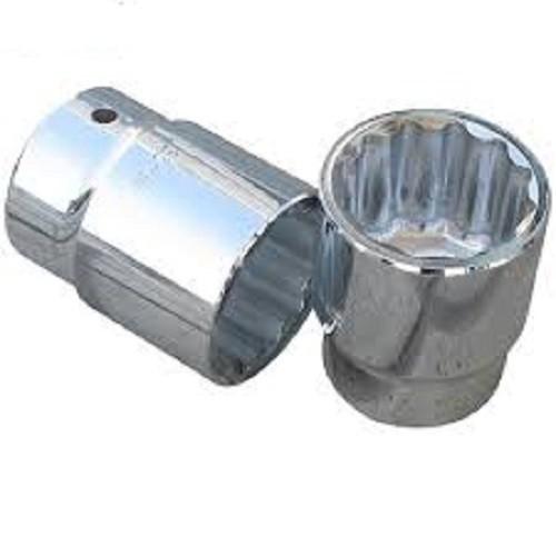Đầu tuýp 12 giác 38mm 3-4″ f1029-12-38 c-mart