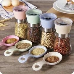 nọ say hạt tiêu - các loại hạt tiện dụng