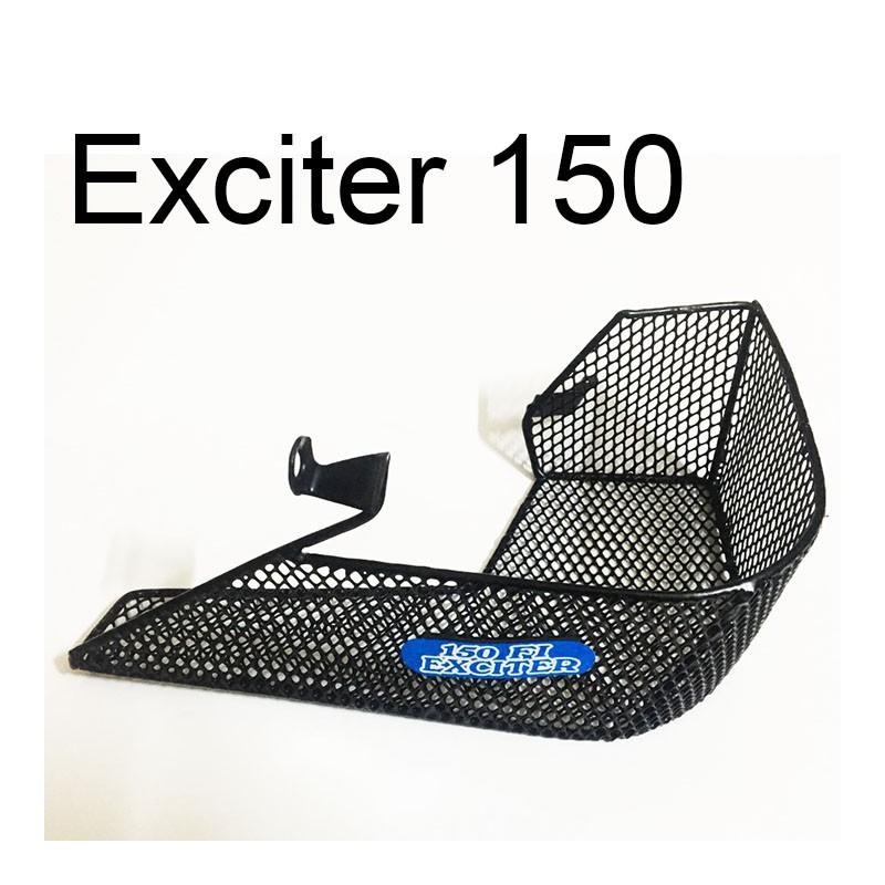 GIỎ XE MÁY GIỎ XE EX150 – GCEX-1