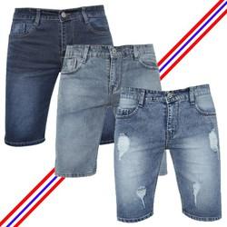 Combo 3 quần jean nam cực sốc cực đẹp hàng TỐT siêu rẻ chỉ có 1 ngày duy nhất tại thời trang Fantom