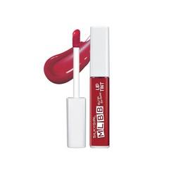 Son Tint Lì SILKYGIRL MLBB Lip Tint - 05 Scarlet