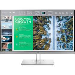 Màn hình HP EliteDisplay E243 23.8 Inch FULLHD 60Hz 5Ms-1FH47AA - Hàng Chính Hãng