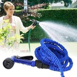 Vòi xịt nước giãn nở thông minh loại 15m