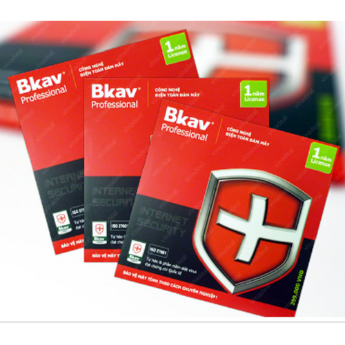 Phần mềm diệt virus bkav pro - chính hãng bản quyền 12 tháng bản mới - 19618040 , 23675854 , 15_23675854 , 299000 , Phan-mem-diet-virus-bkav-pro-chinh-hang-ban-quyen-12-thang-ban-moi-15_23675854 , sendo.vn , Phần mềm diệt virus bkav pro - chính hãng bản quyền 12 tháng bản mới