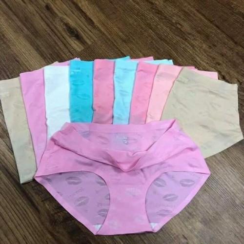 Combo 5 quần lót su gấm - 20714800 , 23694284 , 15_23694284 , 179000 , Combo-5-quan-lot-su-gam-15_23694284 , sendo.vn , Combo 5 quần lót su gấm