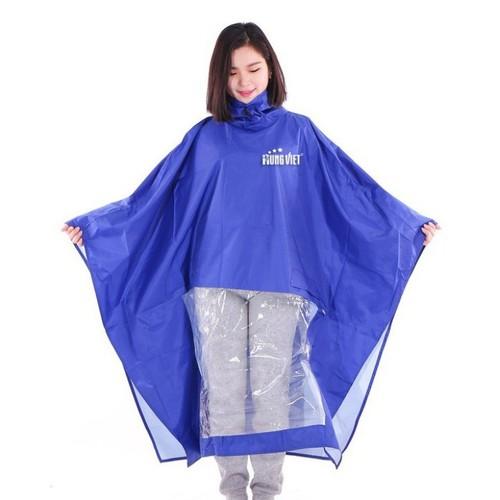 Áo mưa - áo mưa