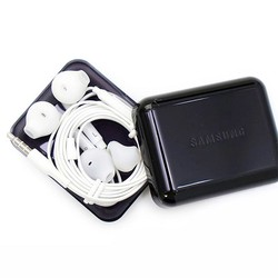 Tai Nghe Samsung Chính Hãng Galaxy S7  Âm Thanh Cực Đỉnh