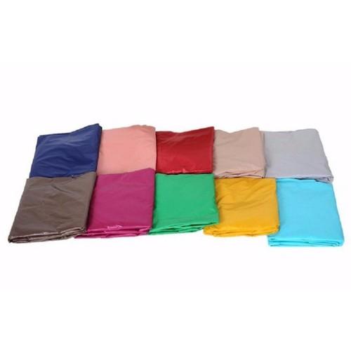 Ga cotton chống thấm 1.8 x 2m - 20716514 , 23697030 , 15_23697030 , 85000 , Ga-cotton-chong-tham-1.8-x-2m-15_23697030 , sendo.vn , Ga cotton chống thấm 1.8 x 2m