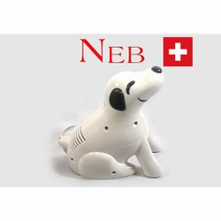 Máy xông mũi họng NEB G21
