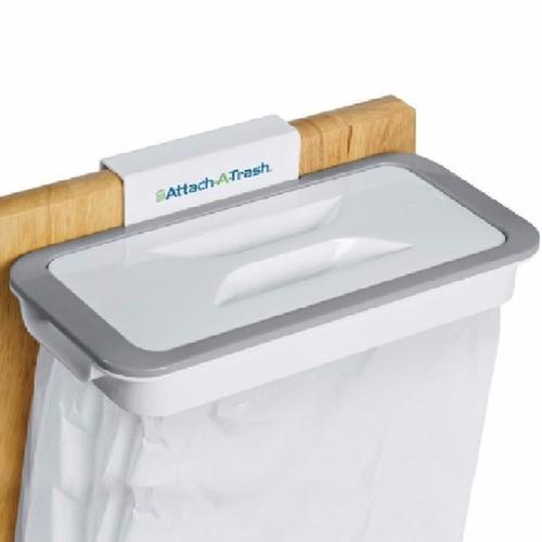 Giá treo túi đựng rác