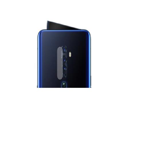 Kính cường lực camera sau cho oppo reno 2