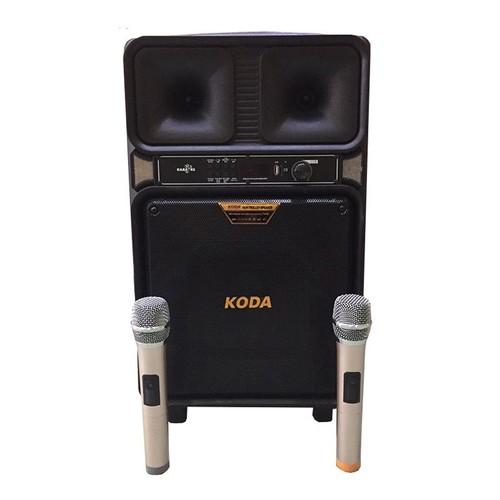 Loa kéo di động karaoke koda kd-1203 giá tốt - 20726212 , 23712072 , 15_23712072 , 2600000 , Loa-keo-di-dong-karaoke-koda-kd-1203-gia-tot-15_23712072 , sendo.vn , Loa kéo di động karaoke koda kd-1203 giá tốt