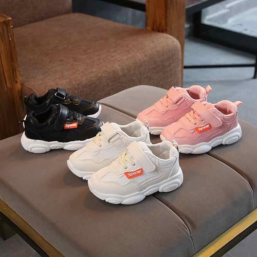 Giày thể thao cho bé 21-36
