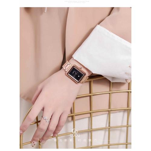 Đồng hồ nữ đẹp.